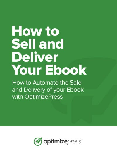 book_series1_design21