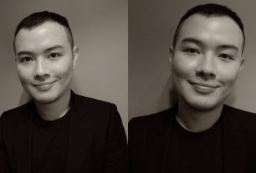[Interview] Interested in Men's Grooming? Ask Ryan!