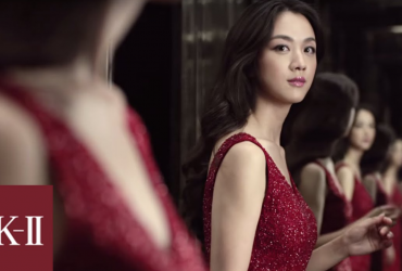 [Case Study] How SK-II uses aspirational storytelling to engage.