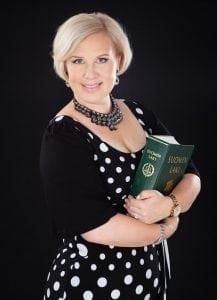 elina lawyer