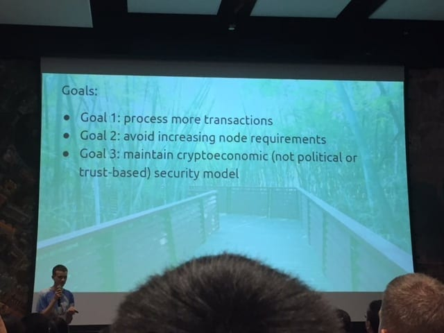 interesting ethereum slide