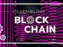 Blockchain Wallet Vulnerabilities