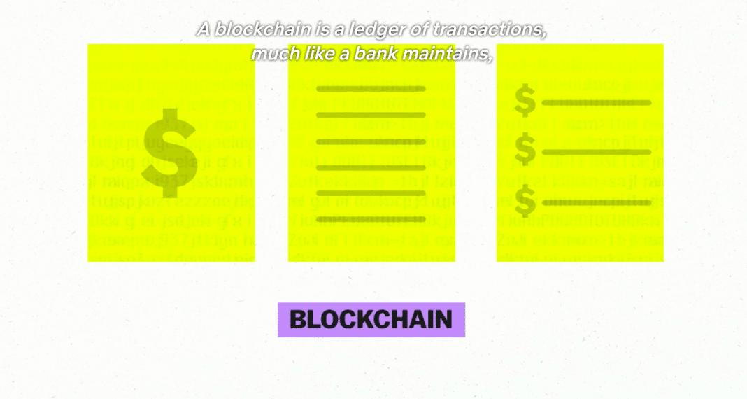 blockchain ikiguide