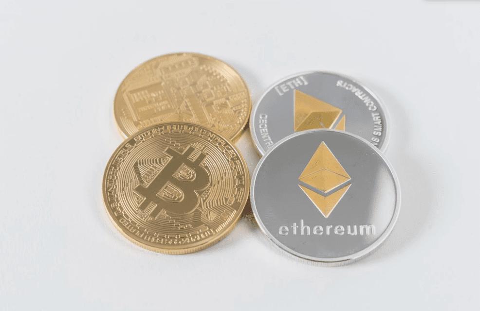 ethereum bitcoin singapore