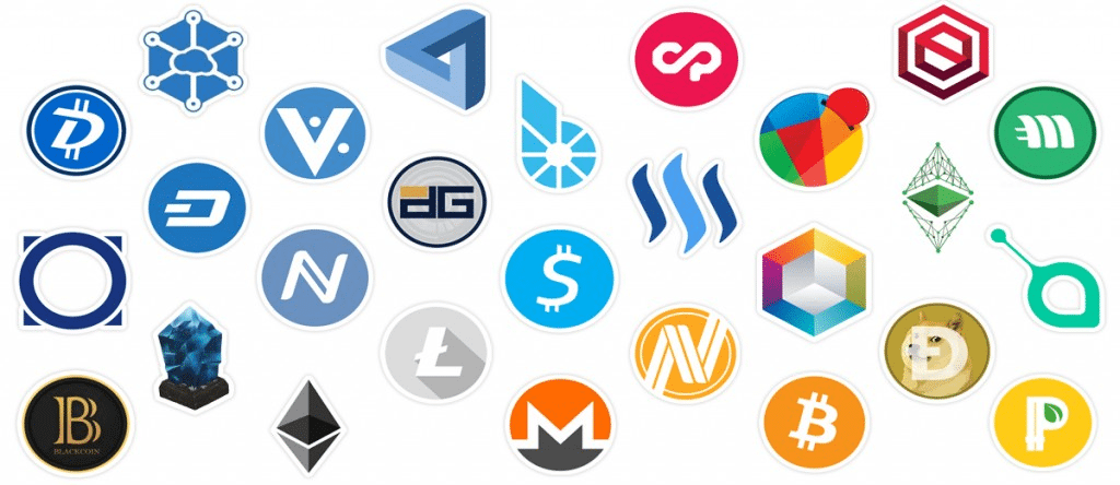 altcoin ikiguide