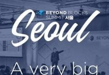 Beyond Blocks Seoul