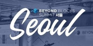 Beyond Blocks Seoul