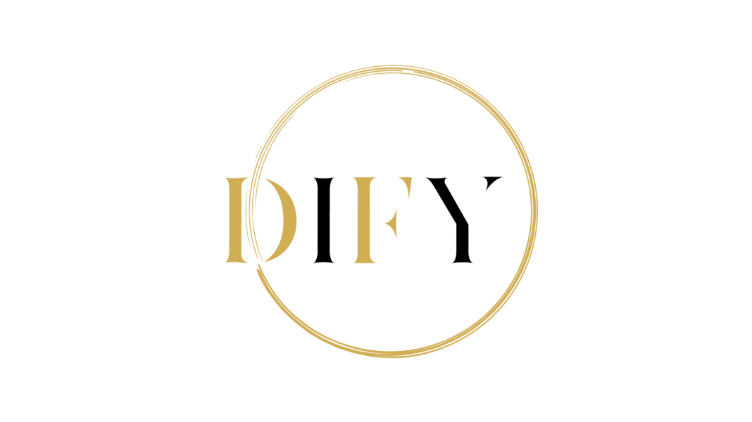 dify singapore