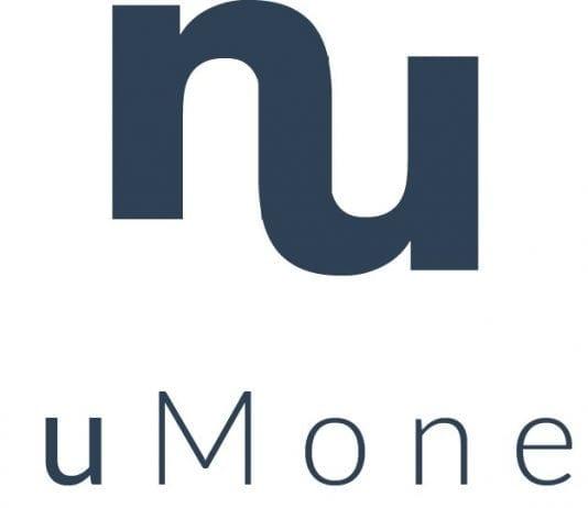 numoney event