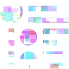 code2 services icon1