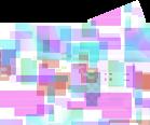 code2 services icon2
