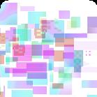 code2 services icon3