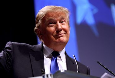 3 Lessons in Personal Branding We Can All Learn From Donald Trump