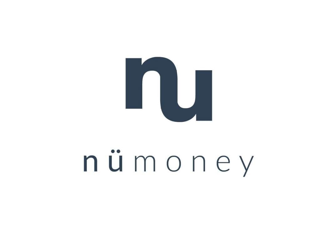 numoney