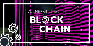 Blockchain Wallet Vulnerabilities