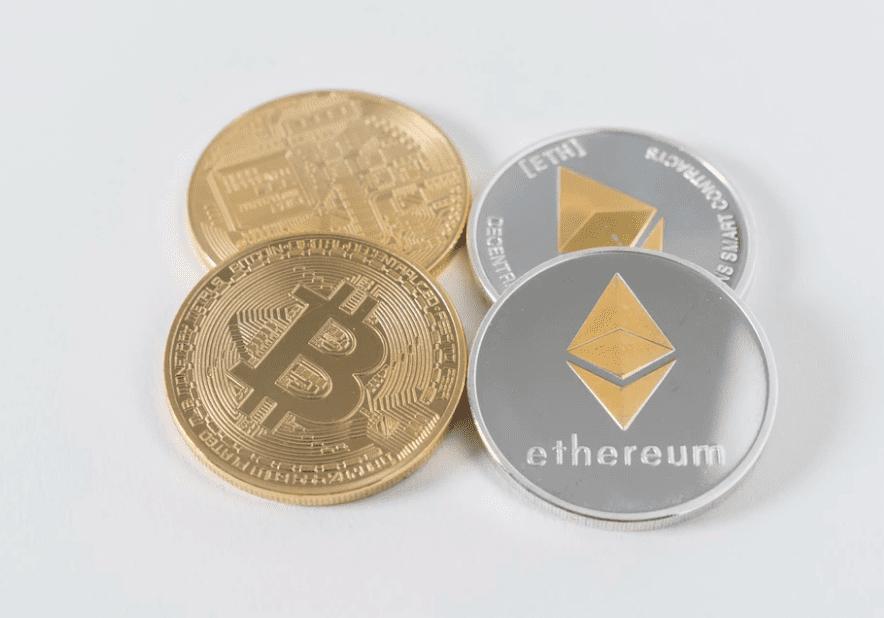 ikiguide bitcoin singapore