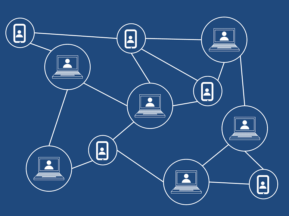 blockchain singapore