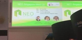 neo singapore