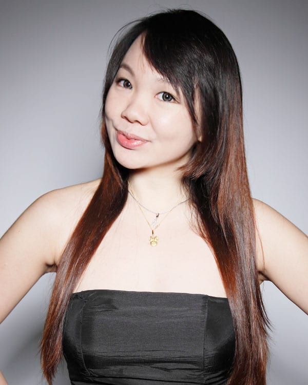 Get Paid For Sharing Social Content! Interview With Sabrina Wang, CEO of PINC