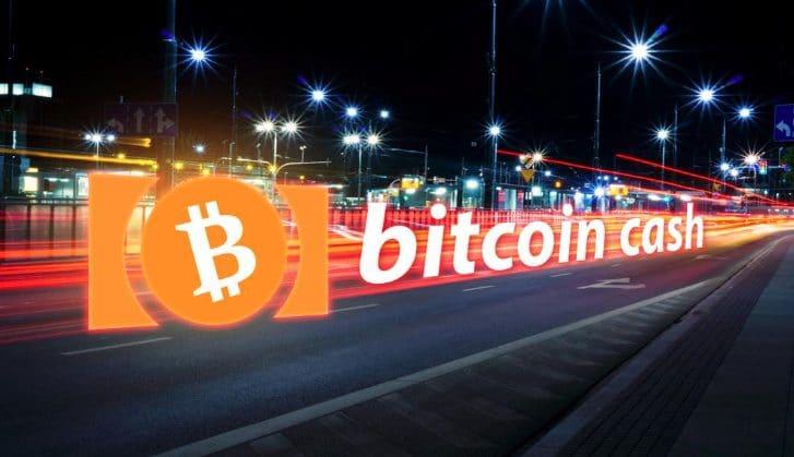 Is Bitcoin Cash Worth A Billion Dollar Capitalization?