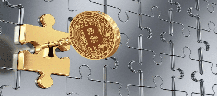 mining and security