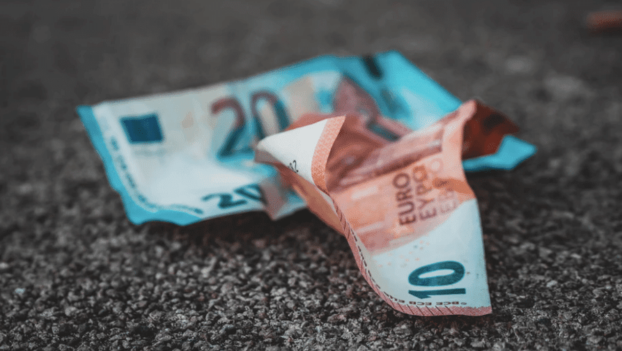 6 Proven Investments You Can Make to Protect Yourself from Inflation