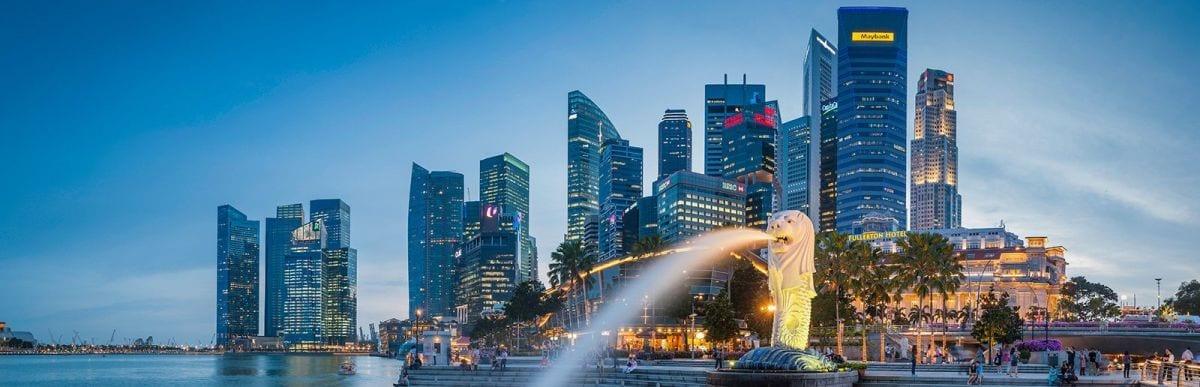singapore ikiguide